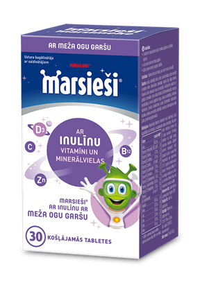 Martians-Inulin-Forestberry_30_BOX_LOT_3D_R_W11419-S-03-LOT-EST.png