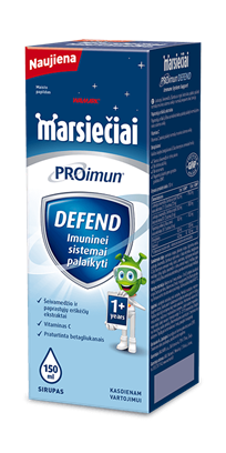Martians3D_-Proimun-Defend-150ml-W13819-S-01-LIT-EST_LIT.png